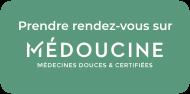rdv via Medoucine