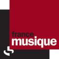 France Musique autre chemin pour ma sophro-mobile